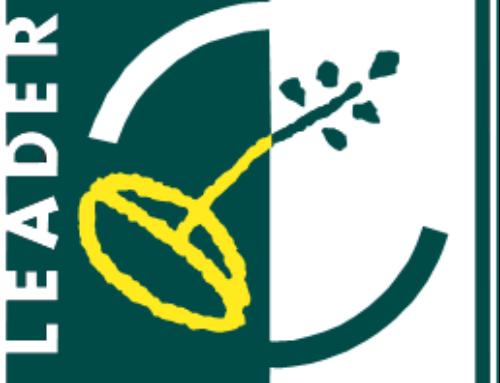 Komunikat dla beneficjentów i wnioskodawców podziałania 19.2