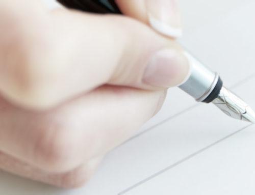 Harmonogram spotkań informacyjno konsultacyjnych