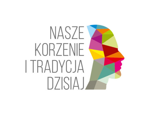 Relacja z wizyty studyjnej na Litwie